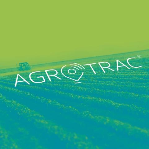 agrotrac_2 1