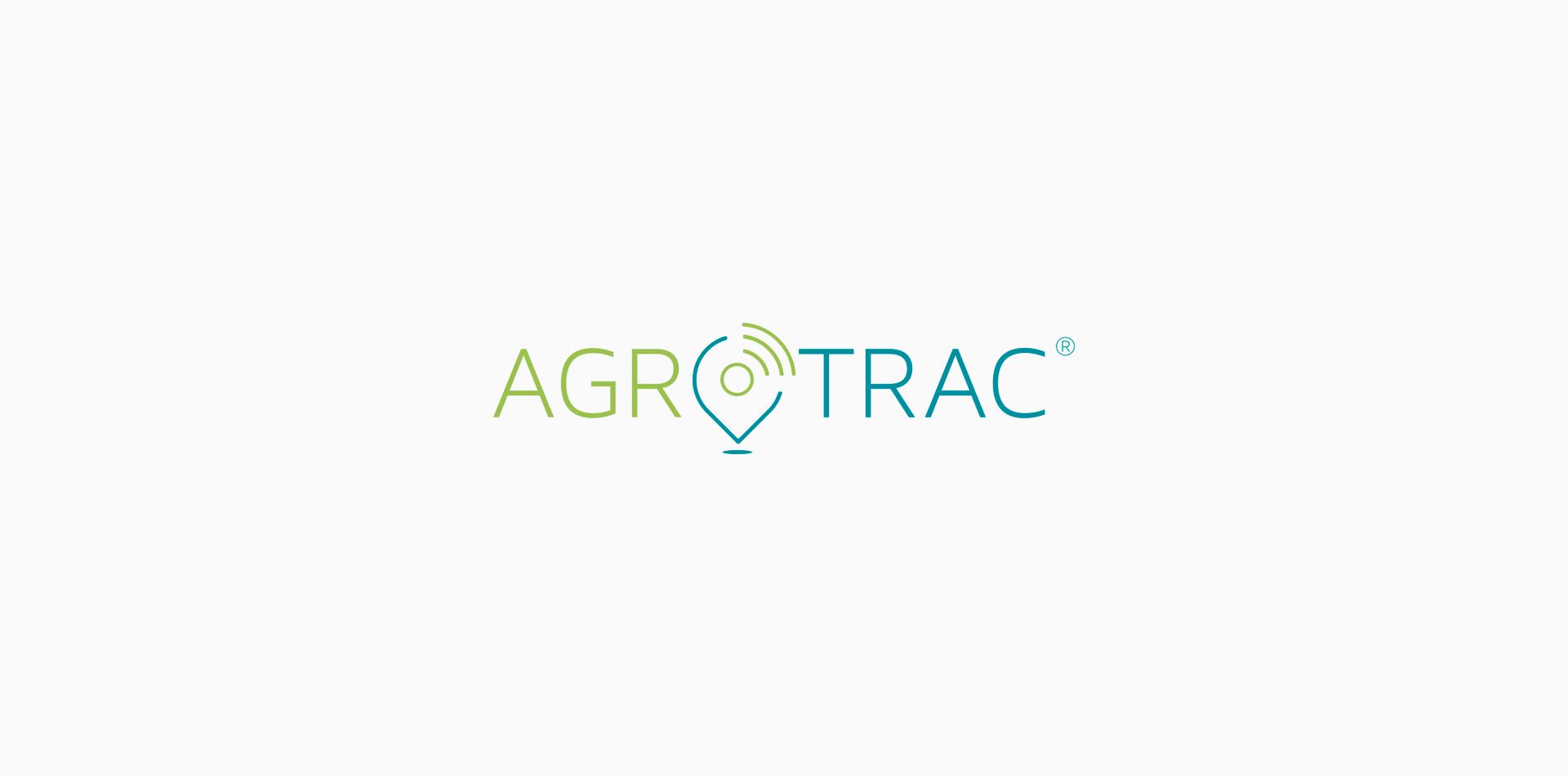 Agrotrac