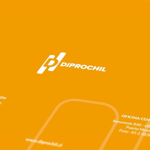 diprochil_feat 1