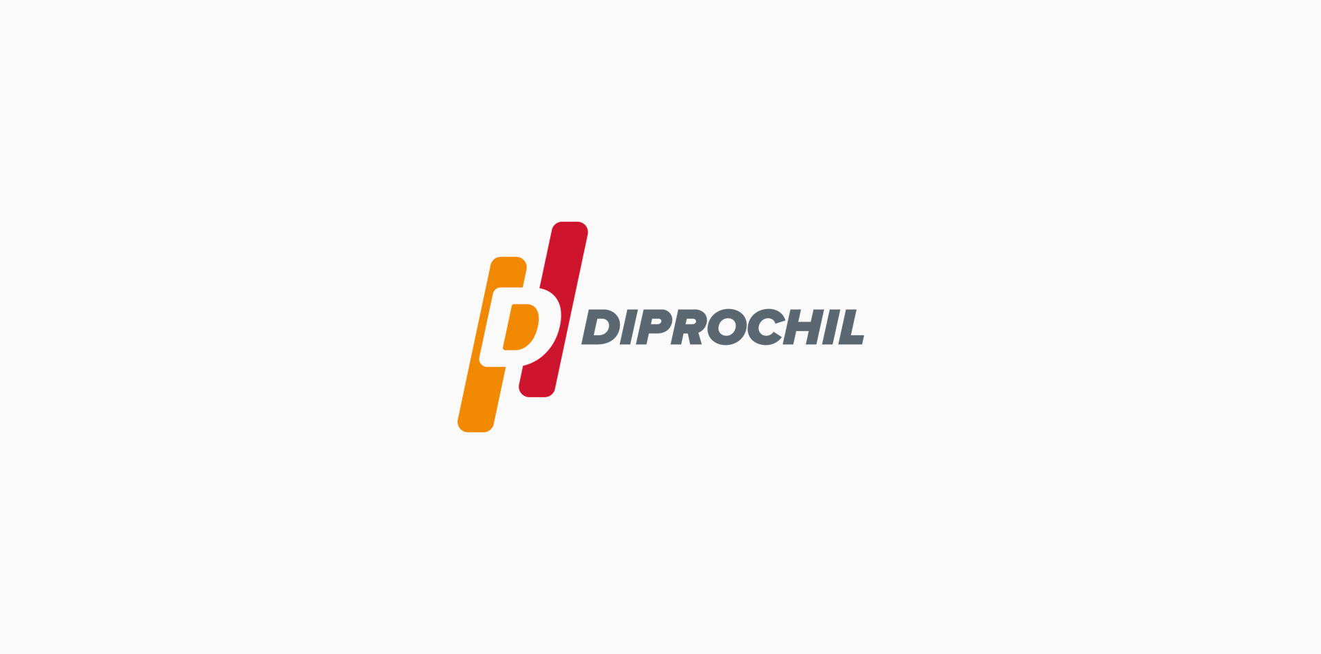Diprochil
