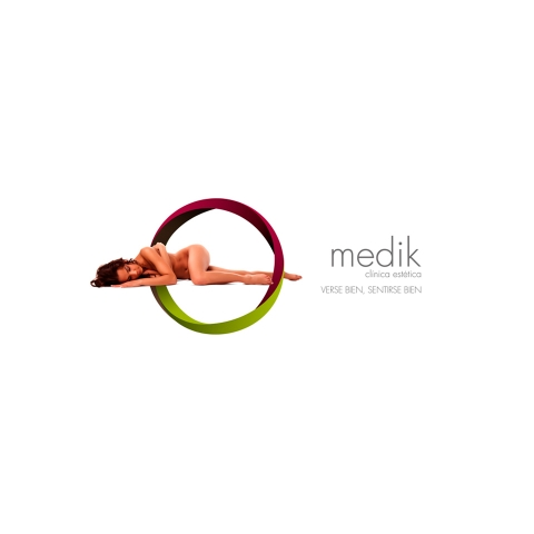 medik_3