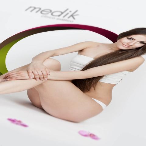 medik_4