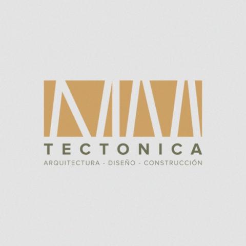 Tectonica