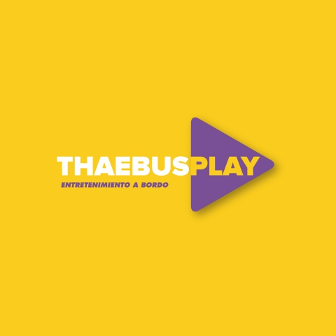 Thaebus Play