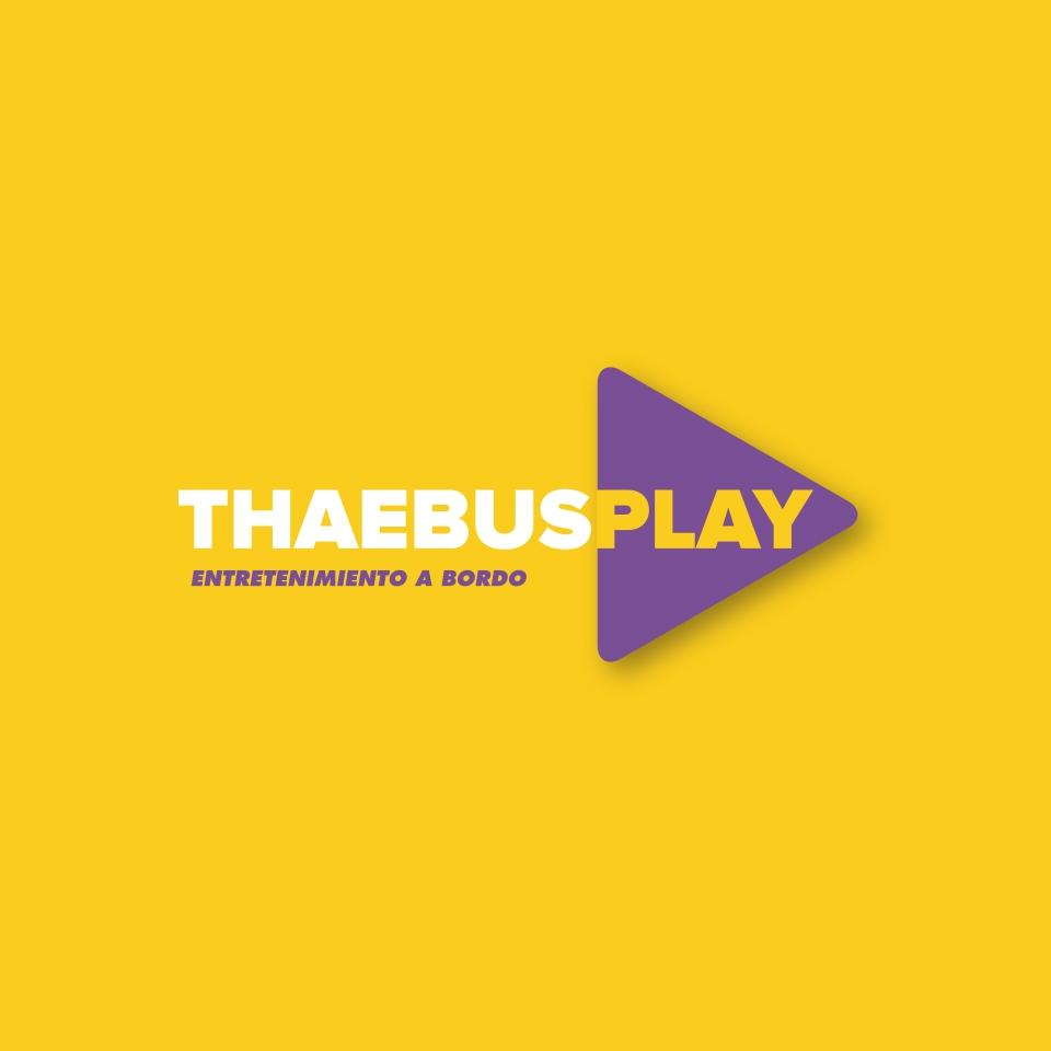 Thaebus Play