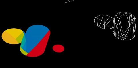 Brand Mutante: Una nueva estrategia para la gestión de marca en Chile