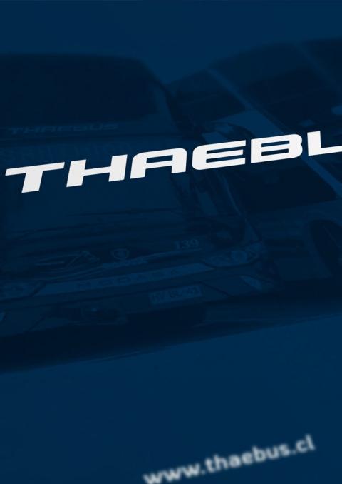 Thaebus