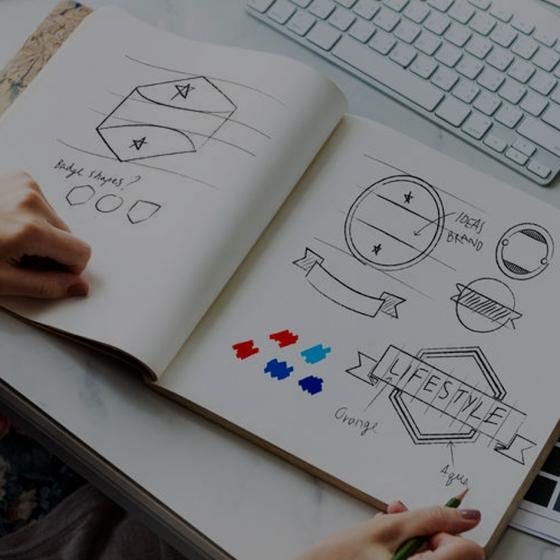 Consejos para la construcción de marca de una pequeña empresa
